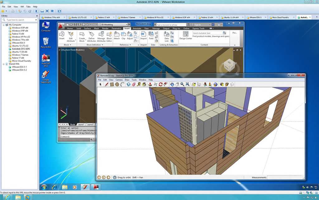 Workstation9-AutoCad-large