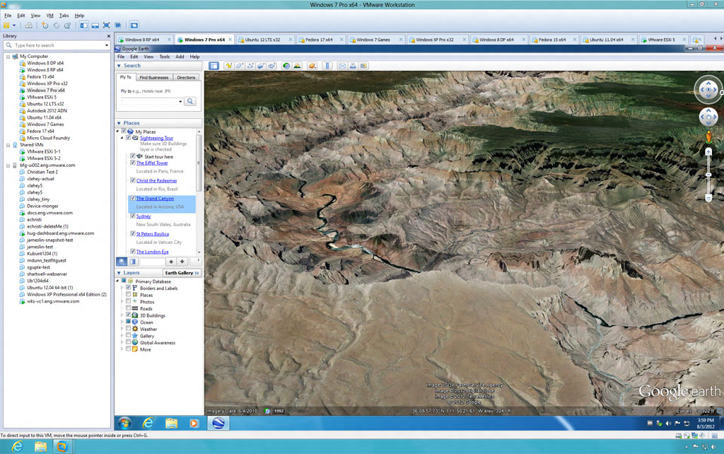 Workstation9-GoogleEarth-large